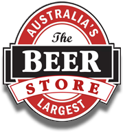 Up to $74 OFF Beer Store Coupons & Promo Codes 2019